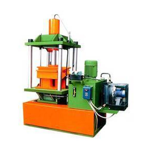 Paver Block Making Machine Manufactures