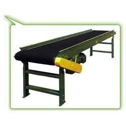 """Roller Conveyors"""