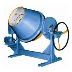 """Mixer Machine Stand Type"""
