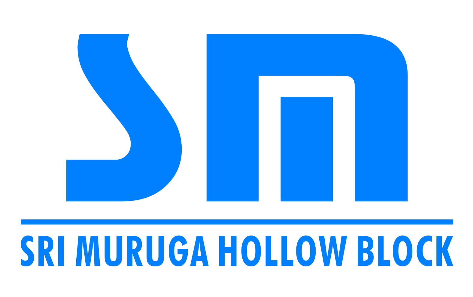 Hollow Block Machine Manufactures - Paver Block Machine-Flyash Brick Making Machine In Coimbatore